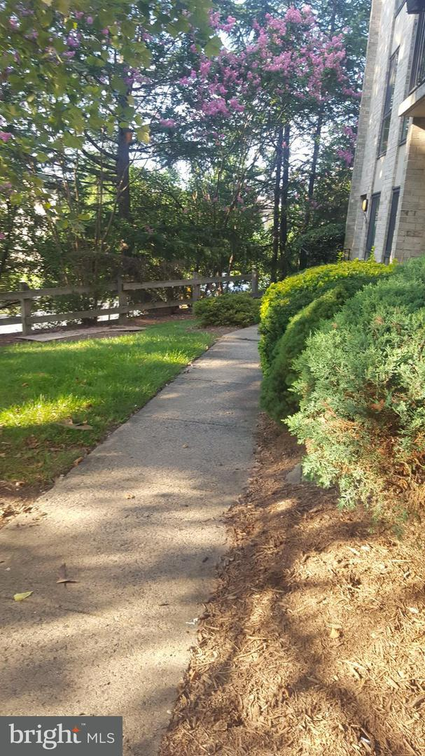 Other Residential for Rent at 6149 Edsall Rd #n Alexandria, Virginia 22304 United States