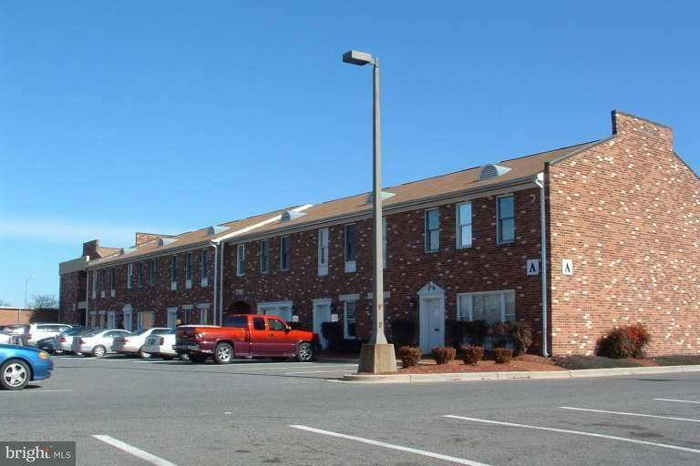 Commercial for Sale at 7700 Old Branch Ave #e206 Clinton, Maryland 20735 United States