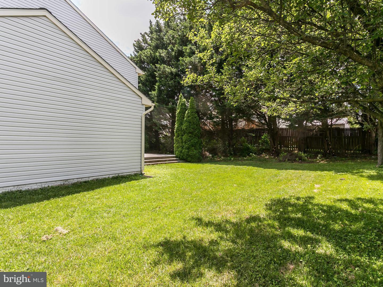 Other Residential for Rent at 9801 Hickoryhurst Dr Nottingham, Maryland 21236 United States