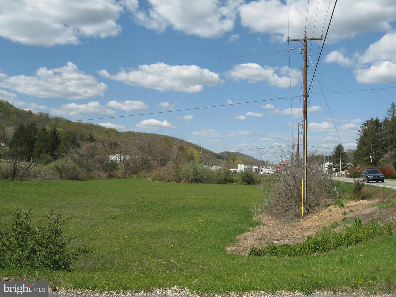 Additional photo for property listing at 522 South  Berkeley Springs, West Virginia 25411 United States