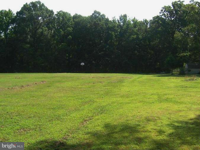 Land for Sale at 4700a Accokeek Rd Brandywine, Maryland 20613 United States