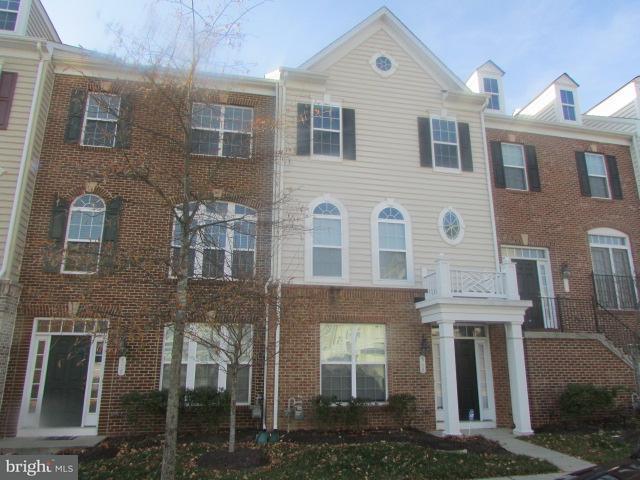 Other Residential for Rent at 508 Jurgensen Pl Landover, Maryland 20785 United States