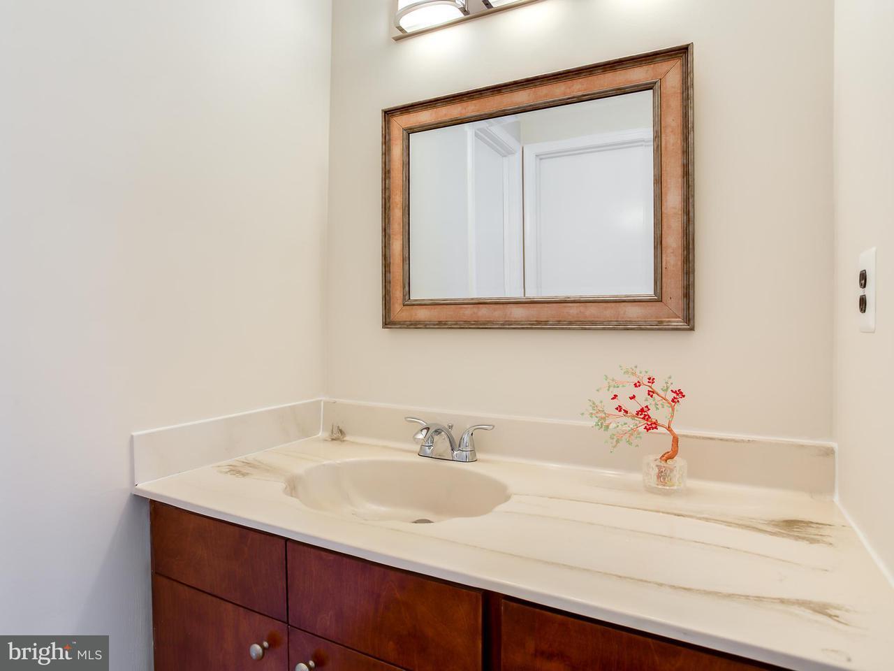 獨棟家庭住宅 為 出售 在 2294 Shawn Court 2294 Shawn Court Dunn Loring, 弗吉尼亞州 22027 美國