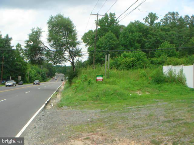 Land for Sale at 202 Cambridge St Fredericksburg, Virginia 22405 United States