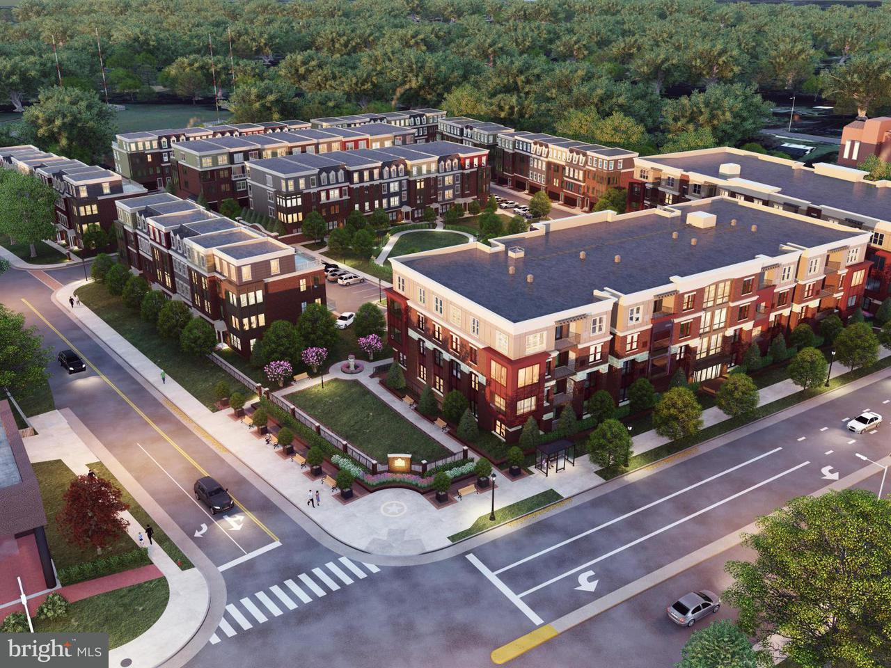 Additional photo for property listing at 10718 Viognier Ter #0 10718 Viognier Ter #0 Fairfax, 버지니아 22030 미국