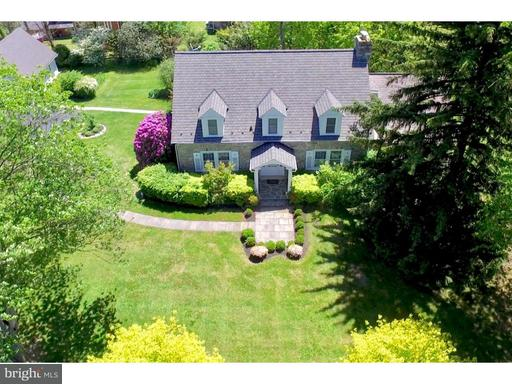 Property for sale at 2314 E Kings Hwy, Coatesville,  PA 19320