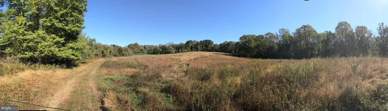 Land for Sale at 605 Rocky Hill Road 605 Rocky Hill Road Sparks Glencoe, Maryland 21152 United States