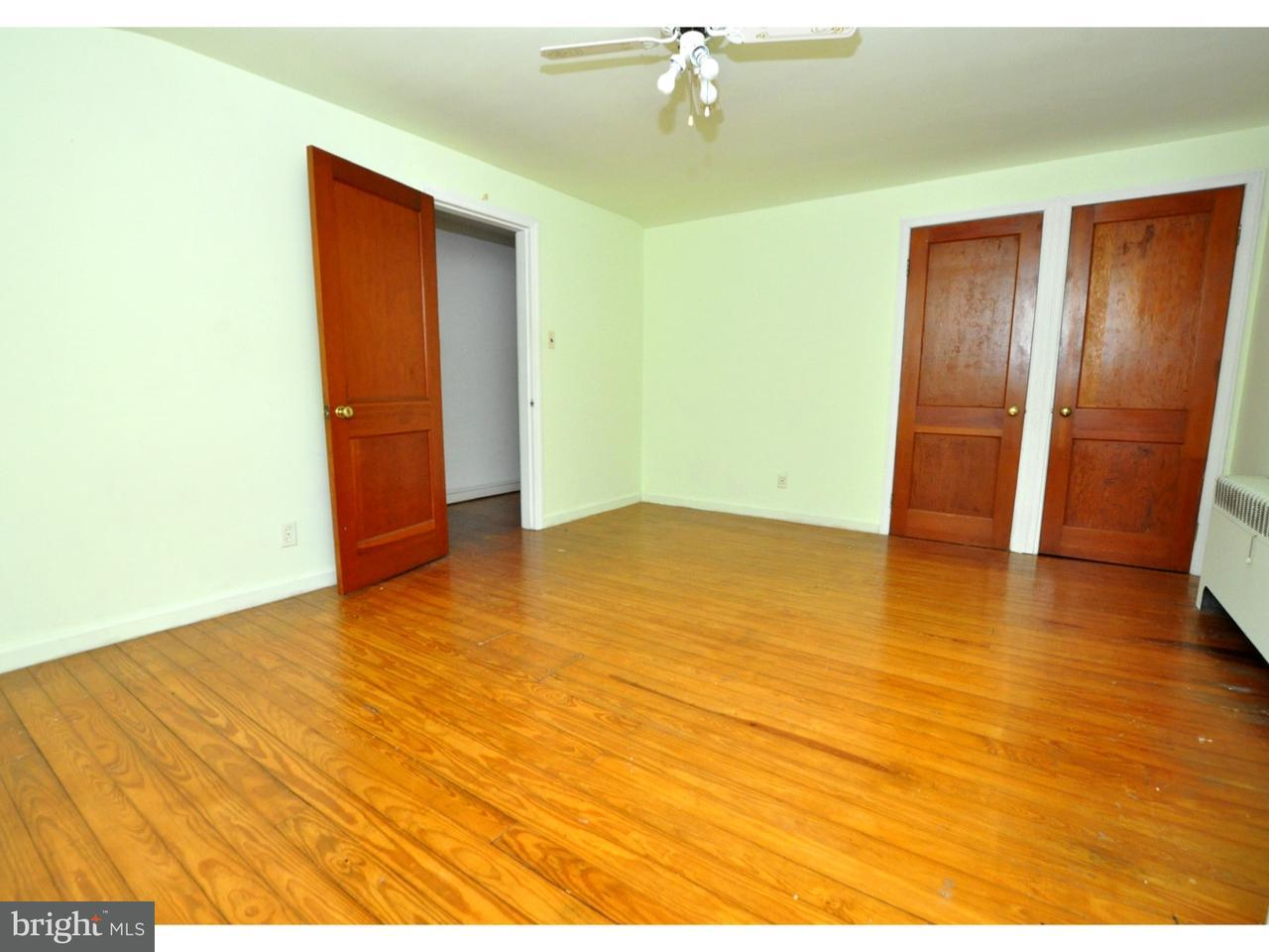 Additional photo for property listing at 156 W CENTRAL Avenue  Moorestown, Nueva Jersey 08057 Estados Unidos
