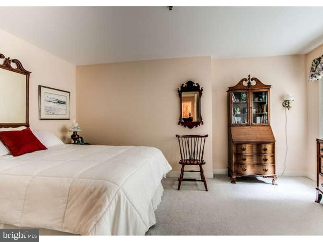 Additional photo for property listing at 49 MILLSTONE Lane  罗克兰, 特拉华州 19732 美国