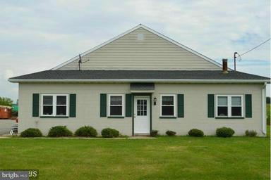 Other Residential for Rent at 8781 Rock Hall Rd Chestertown, Maryland 21620 United States