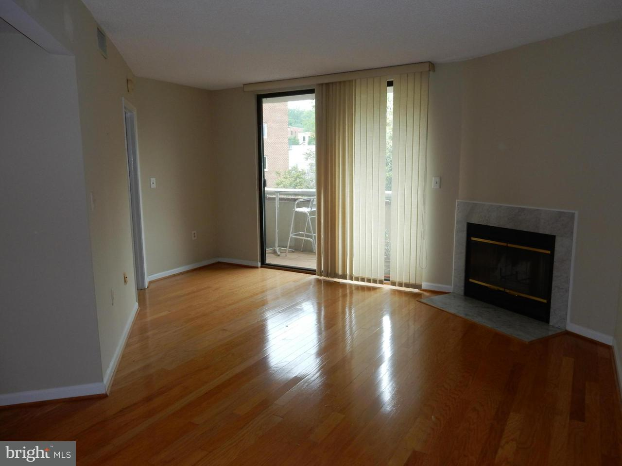 Additional photo for property listing at 2725 Connecticut Ave NW #408  Washington, District Of Columbia 20008 United States