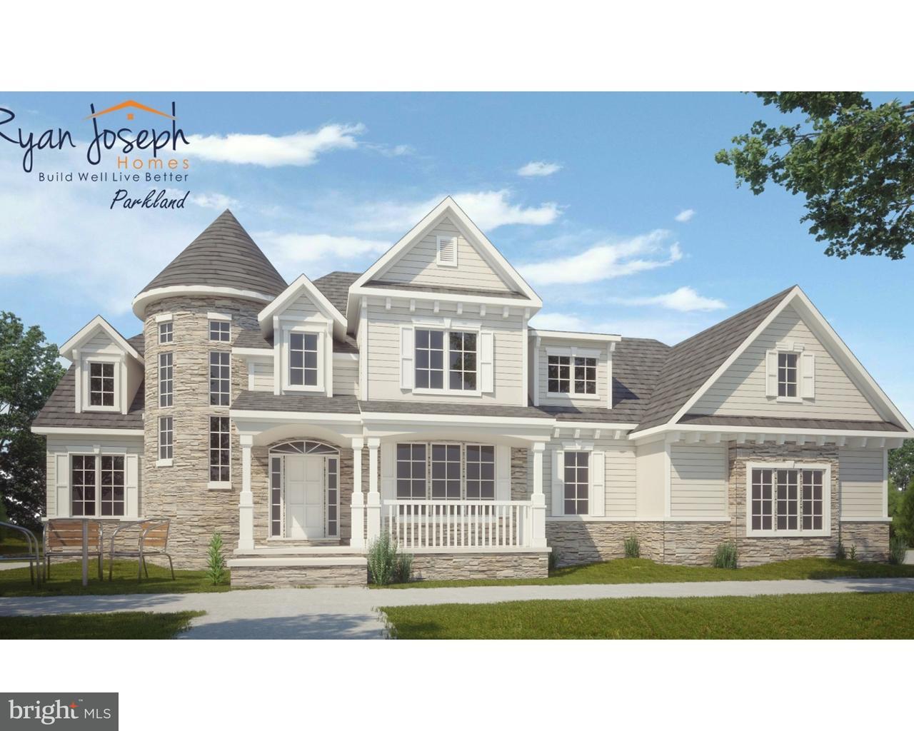 Tek Ailelik Ev için Satış at 451 A CENTRAL Avenue Hammonton, New Jersey 08037 Amerika Birleşik Devletleri