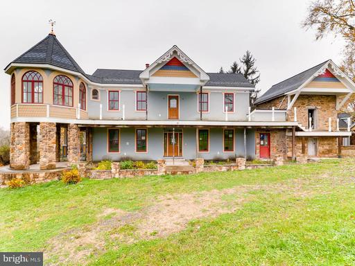 Property for sale at 2729 Prices Distillery Rd, Clarksburg,  MD 20871
