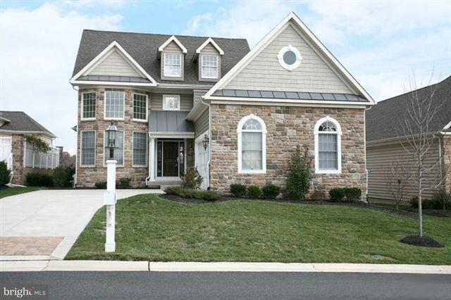 Other Residential for Rent at 120 Flying Ebony Pl Havre De Grace, Maryland 21078 United States