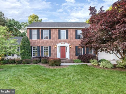 Property for sale at 200 Bodington Ct, Bel Air,  MD 21014