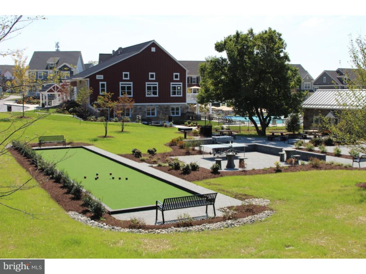 Additional photo for property listing at 133 SPRING OAK DR #00PYT  Malvern, Pennsylvanie 19355 États-Unis
