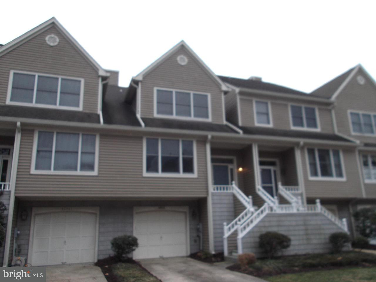 Other Residential for Rent at 40463 Breton View Dr Leonardtown, Maryland 20650 United States