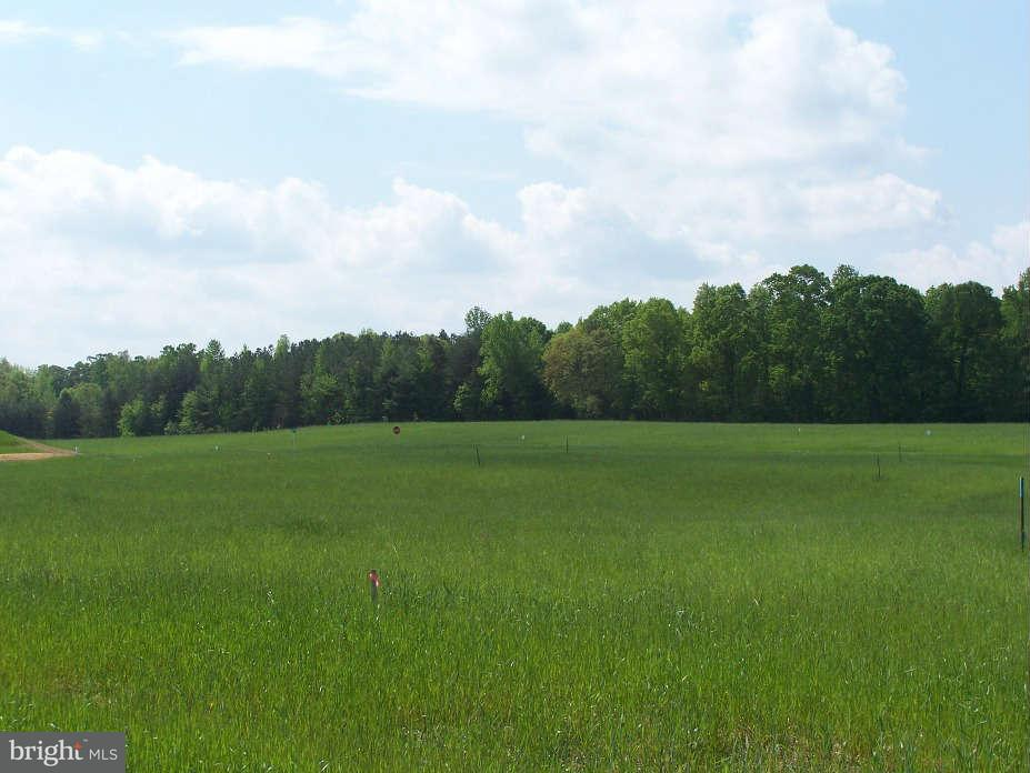 Additional photo for property listing at 14 Georgia Cir  Bumpass, Virginia 23024 United States