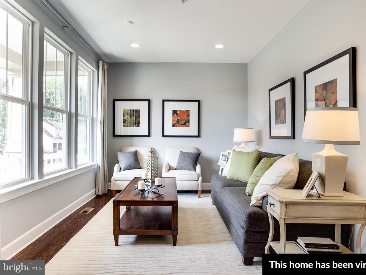 Einfamilienhaus für Verkauf beim 23452 Lilliflora Drive 23452 Lilliflora Drive California, Maryland 20619 Vereinigte Staaten