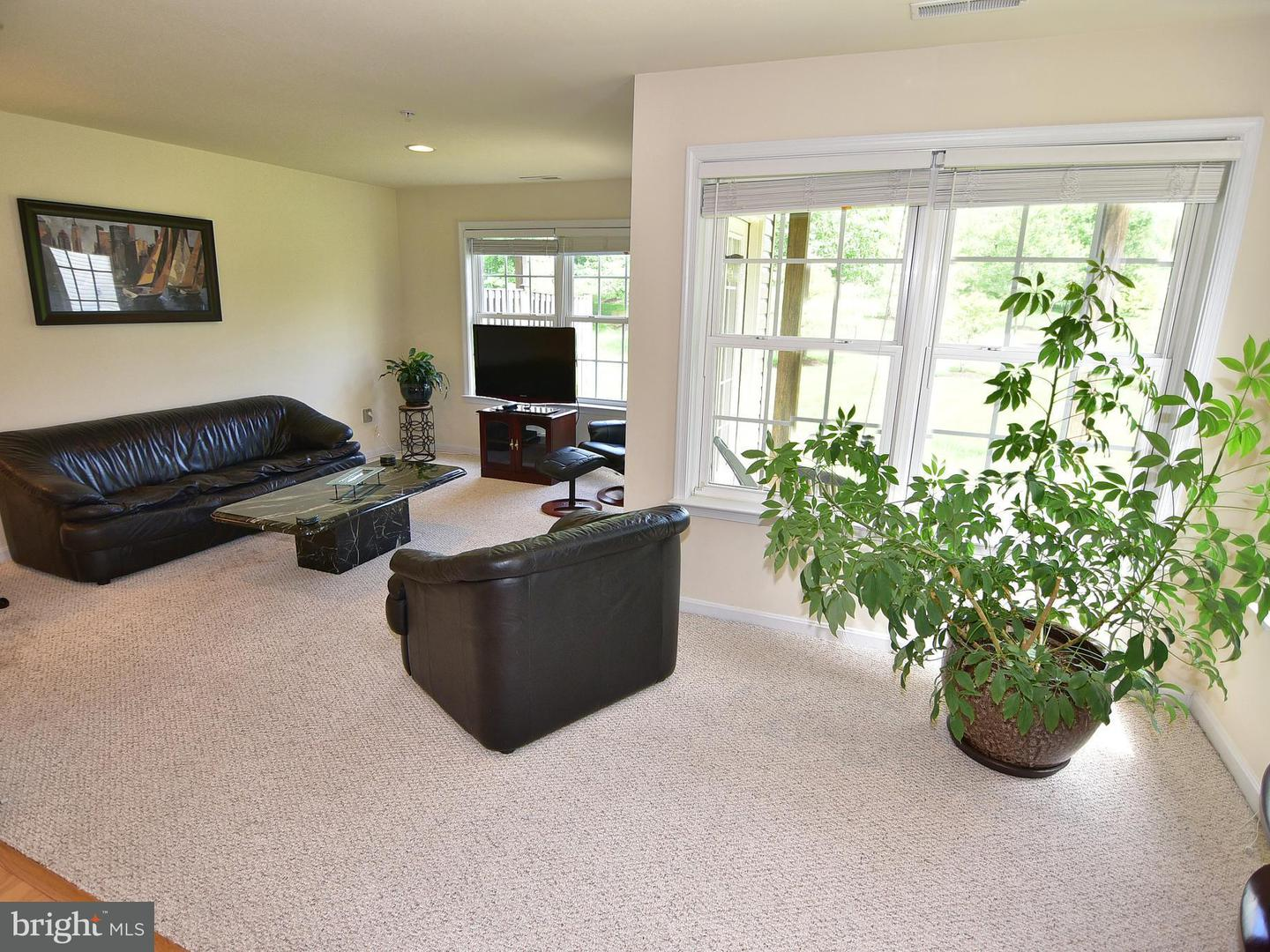 Additional photo for property listing at 1114 Carbondale Way  Gambrills, Maryland 21054 United States