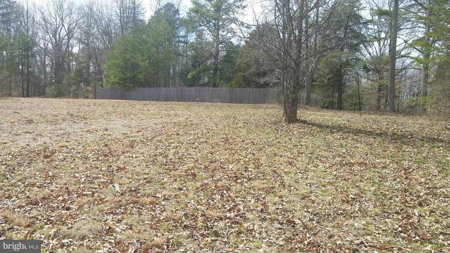 Additional photo for property listing at 29729 Three Notch Rd  Charlotte Hall, Maryland 20622 United States