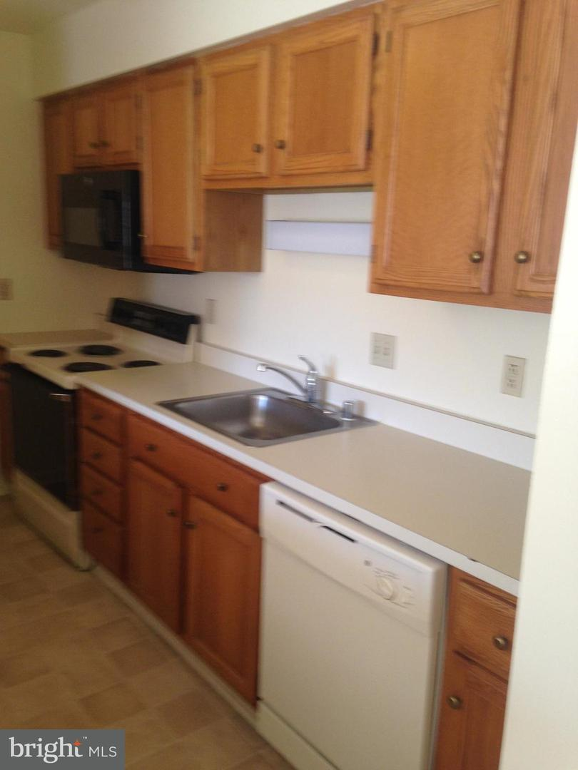 Additional photo for property listing at 101 Morgnec Rd  Chestertown, Maryland 21620 United States