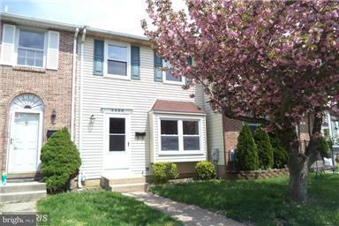Other Residential for Rent at 5406 King Arthur Cir Rosedale, Maryland 21237 United States