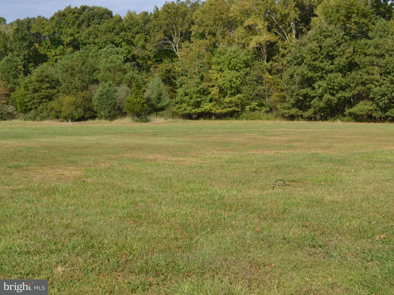 Land for Sale at Edmond Ave Easton, Maryland 21601 United States