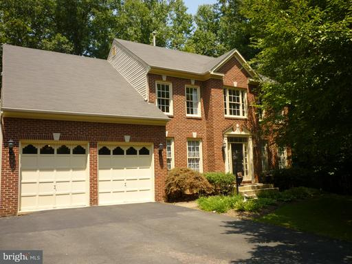 Property for sale at 14000 Holly Forest Dr, Manassas,  VA 20112