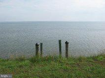 Additional photo for property listing at 0 Royal Way  Montross, Virginia 22520 United States