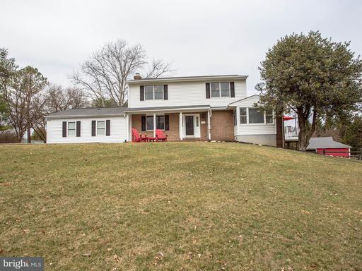 Property for sale at 3239 Sharp Rd, Glenwood,  MD 21738