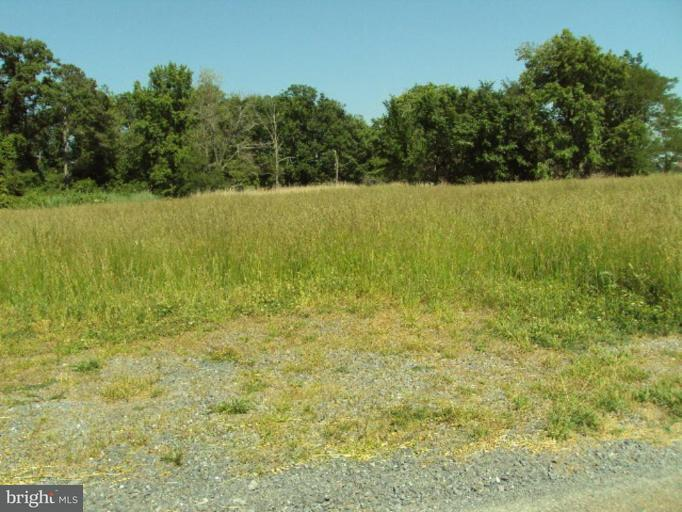 Additional photo for property listing at Bar Neck Rd S  Tilghman, Maryland 21671 United States