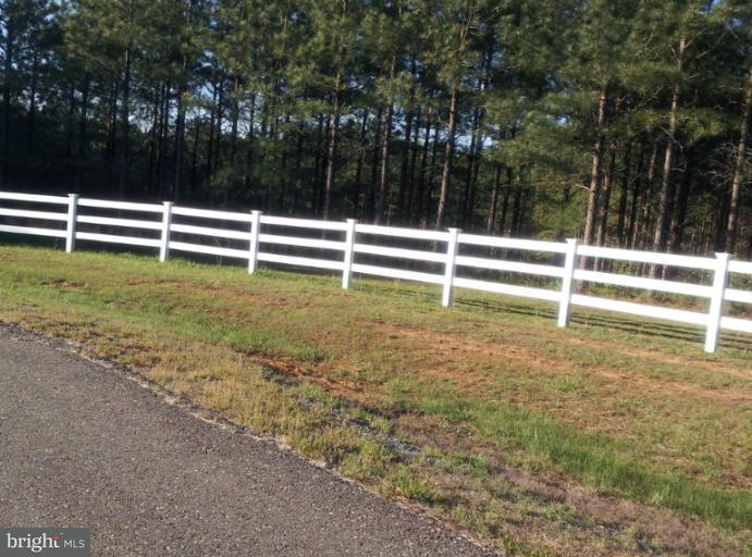Land for Sale at 10001 Tarrington Way Spotsylvania, Virginia 22551 United States