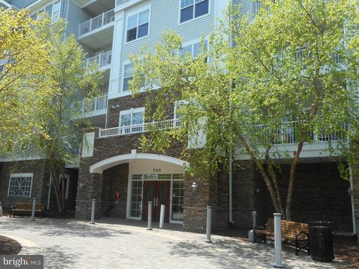 Property for sale at 700 Cattail Cv #105, Cambridge,  MD 21613