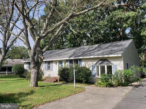 Property for sale at 113 Richardson Dr, Cambridge,  MD 21613