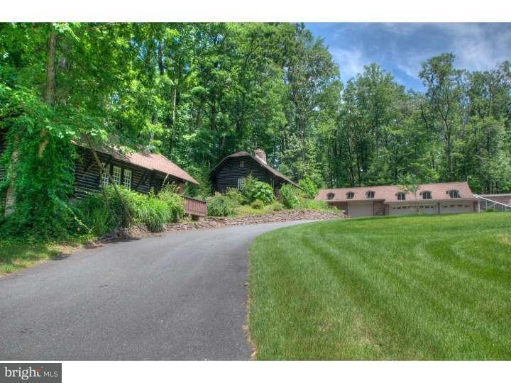 Additional photo for property listing at 100 LOOKING GLASS Lane  Mohnton, Pennsylvania 19607 Verenigde Staten