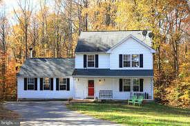 Other Residential for Rent at 8685 Kentucky Ave Charlotte Hall, Maryland 20622 United States