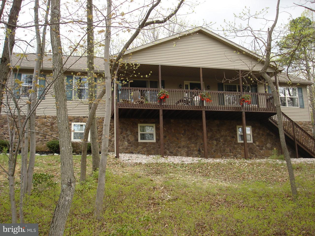 Single Family for Sale at 10 Crimson Way Biglerville, Pennsylvania 17307 United States