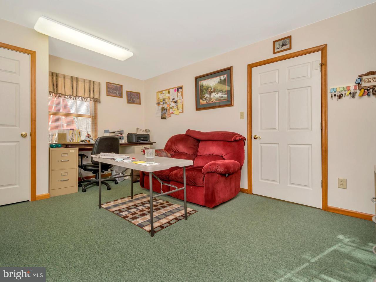 Additional photo for property listing at Doves Nest Road Doves Nest Road Tappahannock, 弗吉尼亞州 22560 美國