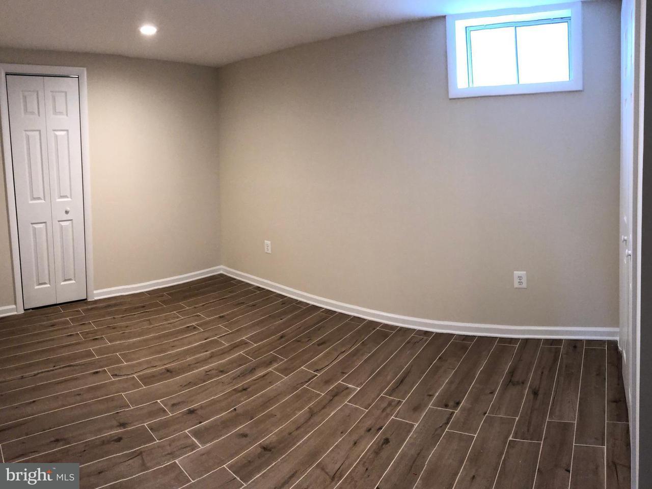 Additional photo for property listing at 3137 Singleton Circle 3137 Singleton Circle Fairfax, Βιρτζινια 22030 Ηνωμενεσ Πολιτειεσ