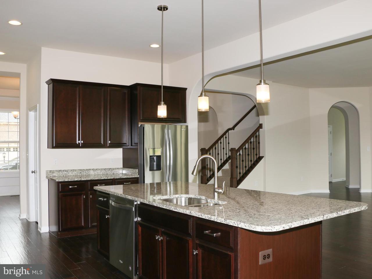 Additional photo for property listing at 38 Bradbury Way  Stafford, Virginia 22554 United States