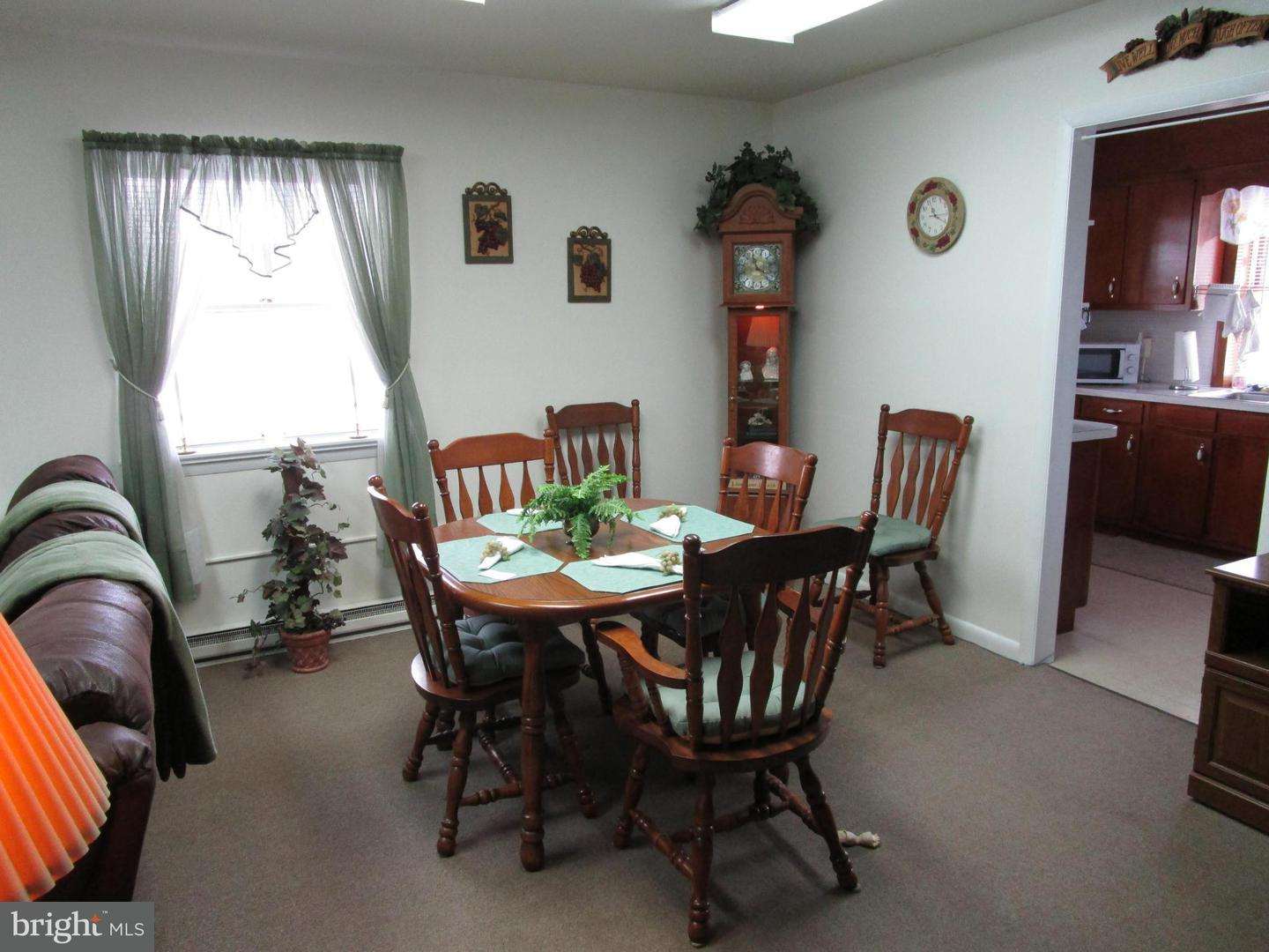 Additional photo for property listing at 25331 Military Rd  Cascade, Maryland 21719 United States