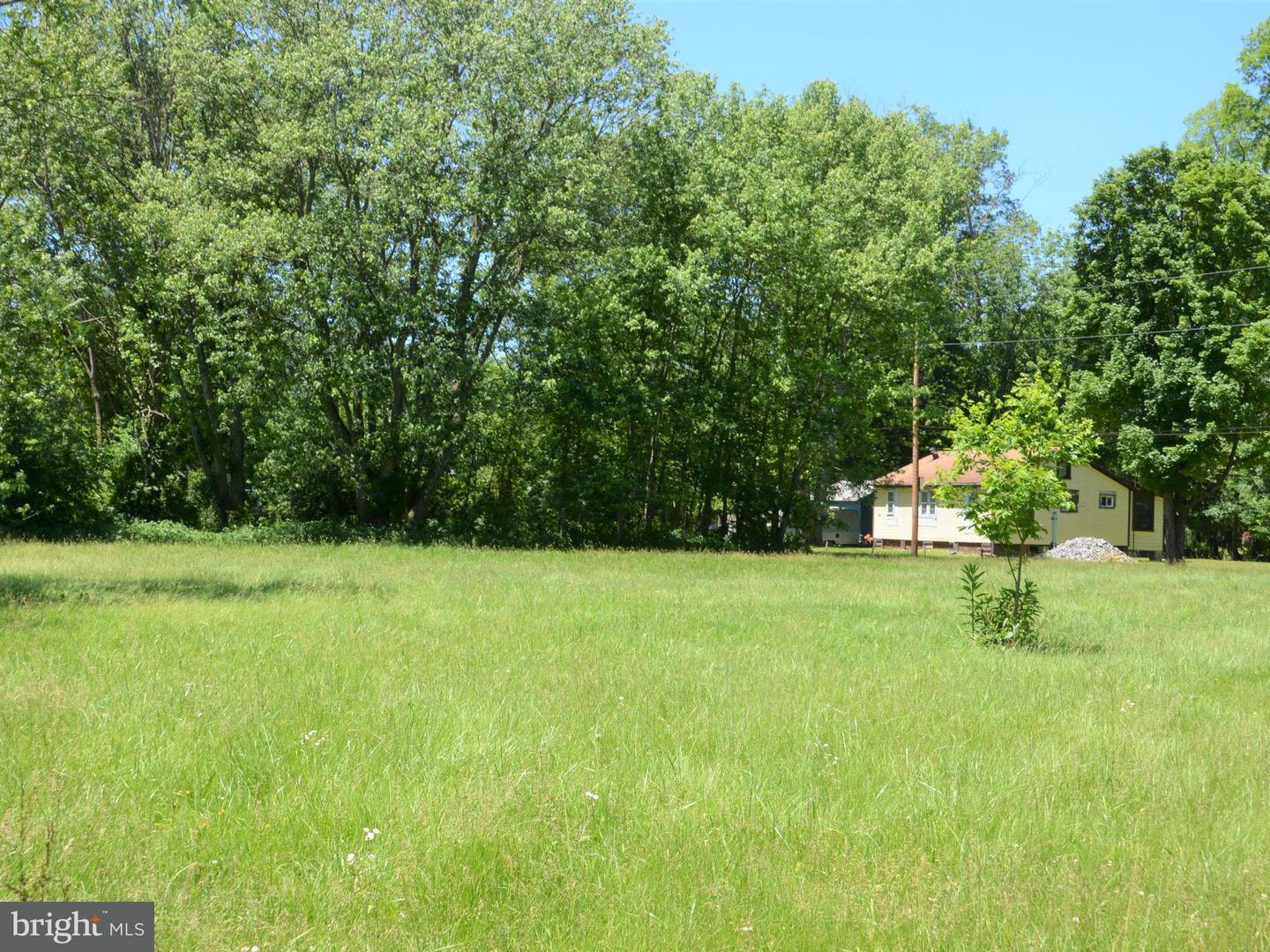 Land for Sale at 0 Whispering Willow Lane Bedford, Pennsylvania 15522 United States