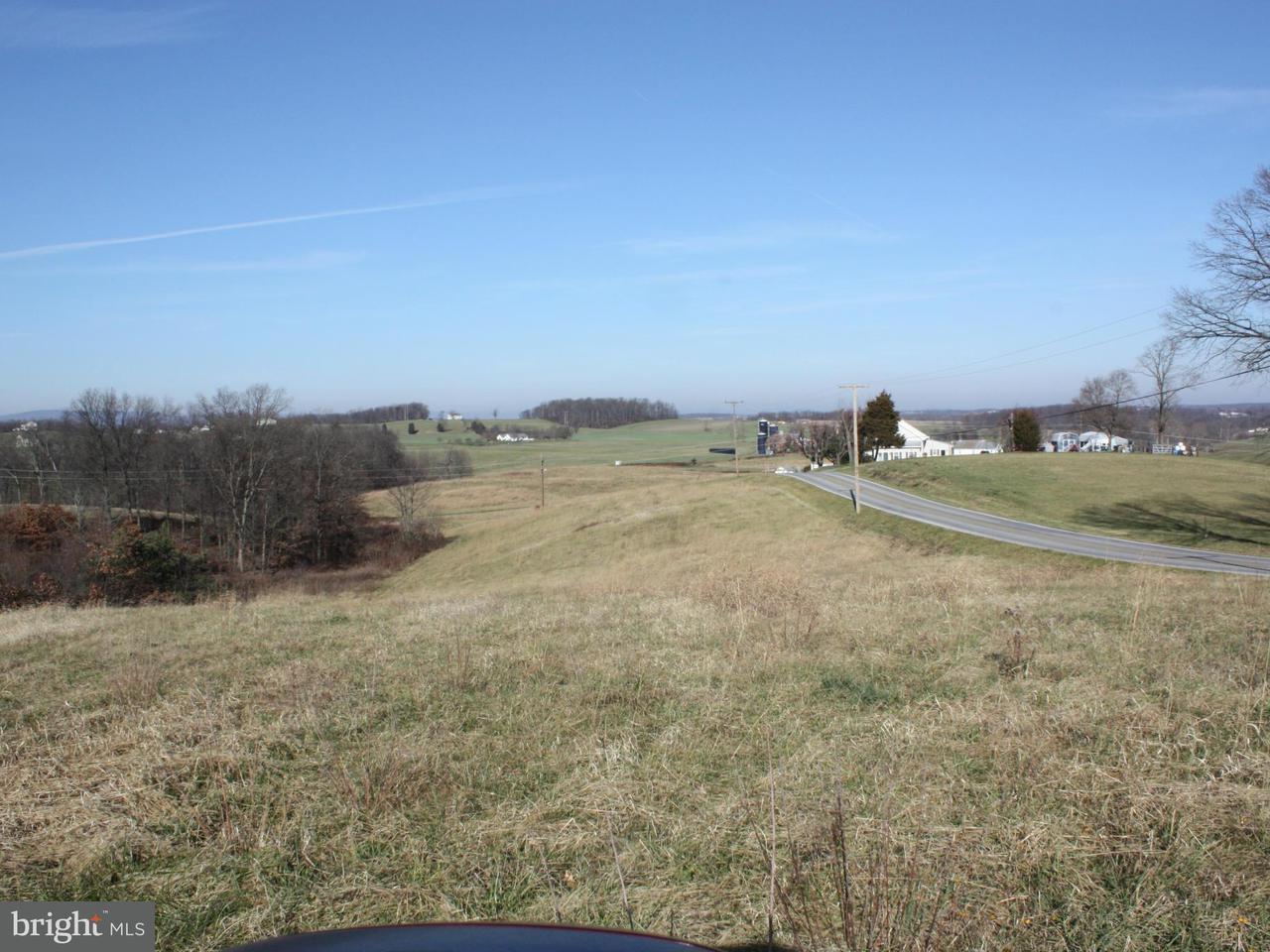 Additional photo for property listing at 12028 Keymar Rd  Keymar, Maryland 21757 United States