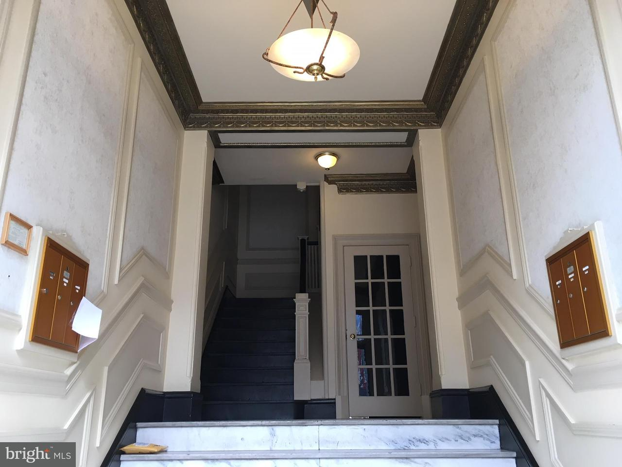 Other Residential for Rent at 1635 R St NW Washington, District Of Columbia 20009 United States