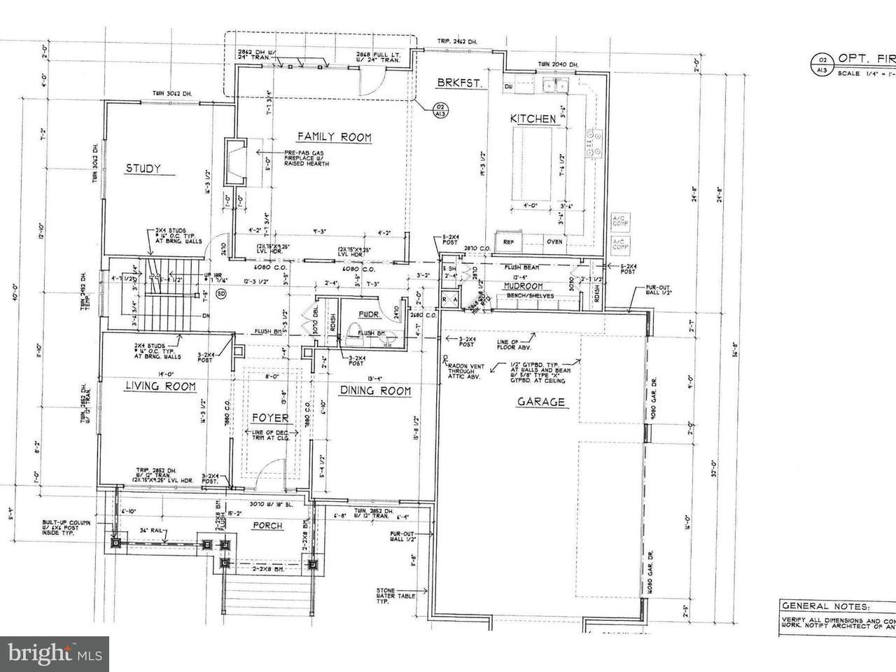 Additional photo for property listing at 3504 Mavis Court 3504 Mavis Court Fairfax, Virginia 22030 États-Unis