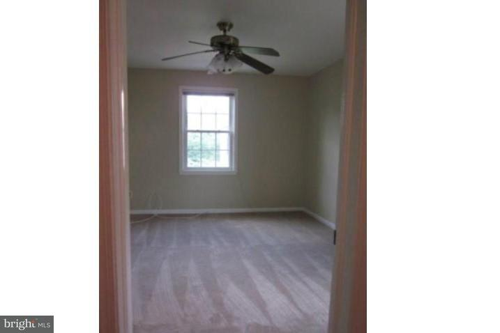Other Residential for Rent at 2137 Suitland Ter SE #301 Washington, District Of Columbia 20020 United States