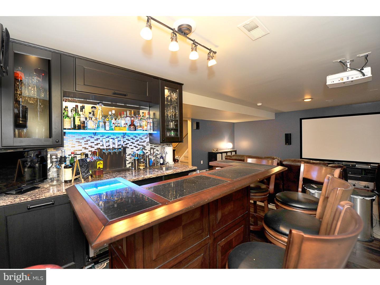 独户住宅 为 销售 在 80 DEER HORN Drive Mount Royal, 新泽西州 08061 美国