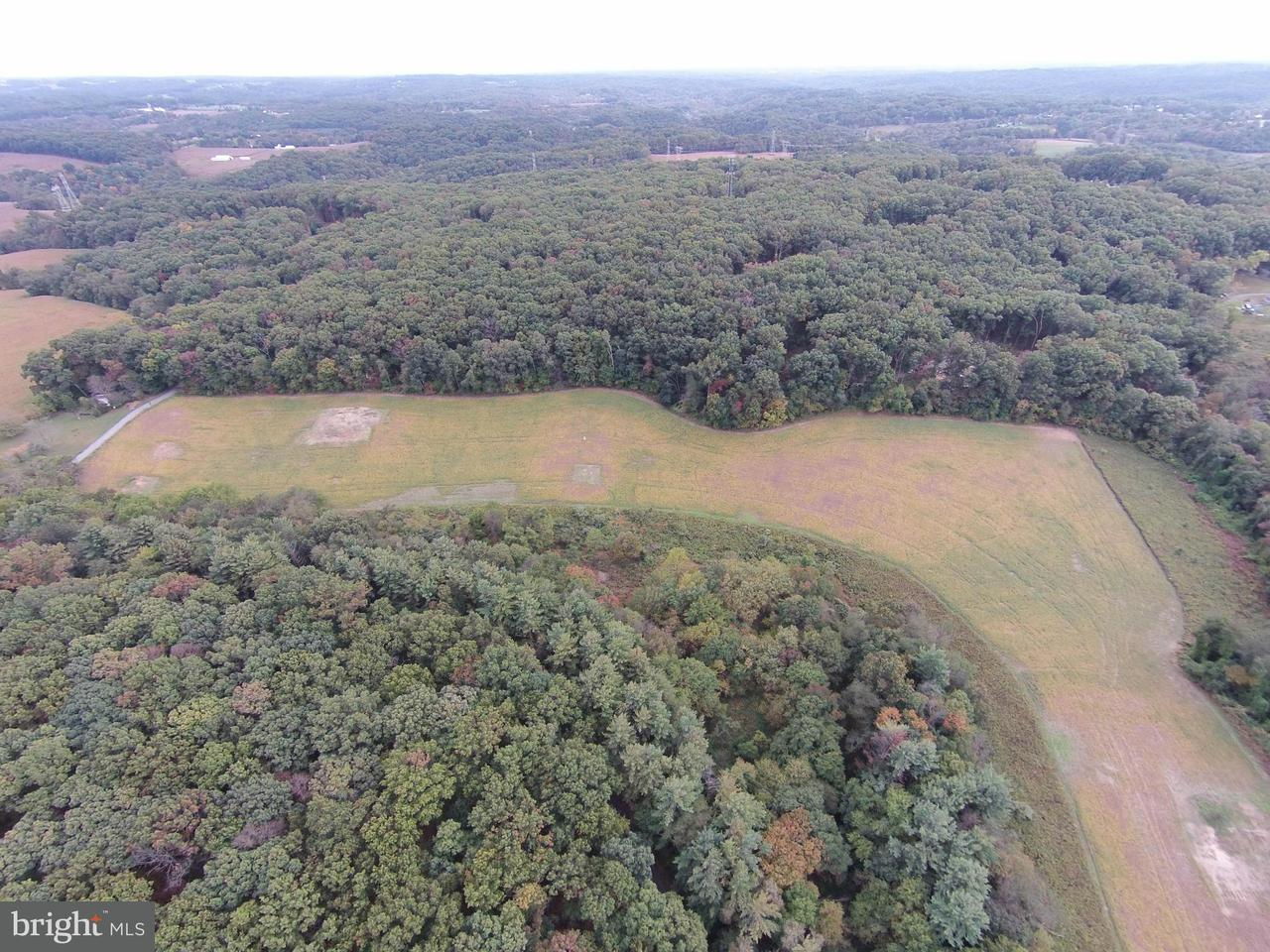 Land for Sale at Stablersville Rd Parkton, Maryland 21120 United States