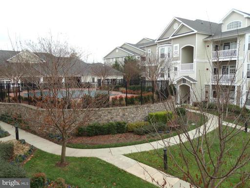 Property for sale at 504 Sunset View Ter Se #206, Leesburg,  VA 20175